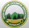 Green Mountain Locksmith Association